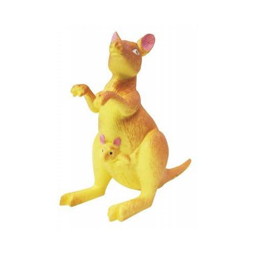 Reppal: Kangaroo