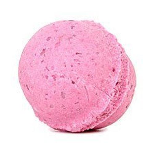 Gotta Have It Pomegranate Bath Ice Cream Fizzy - 6 oz.
