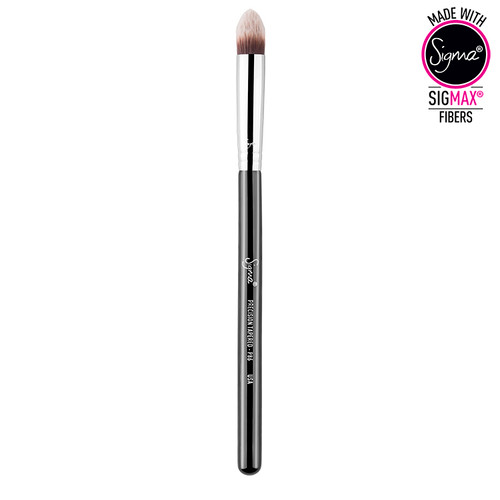 Sigma Beauty Precision Tapered - P86