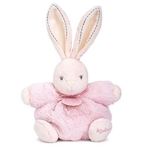Kaloo Perle Small Pink Rabbit