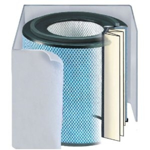 Austin Air HealthMate+ Replacement Filter Pack