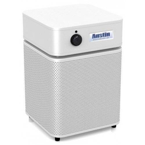 Austin Air HealthMate+ Jr. Air Purifier