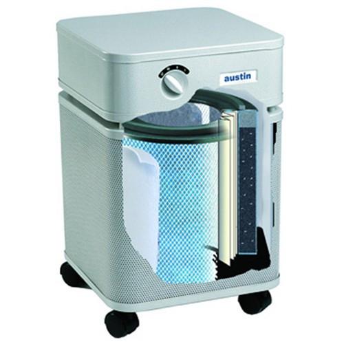 Austin air pet machine air purifier our pampered home - Austin air bedroom machine air purifier ...