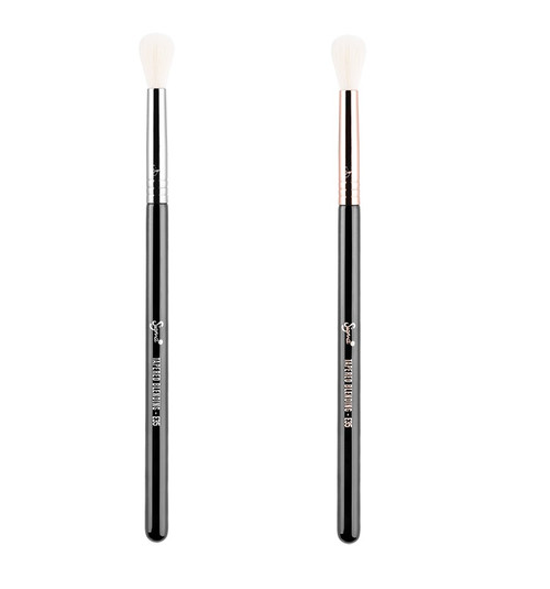 Sigma Tapered Blending Brush, E35