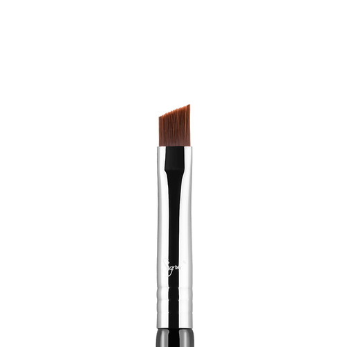 Sigma Small Angle Brush, E65