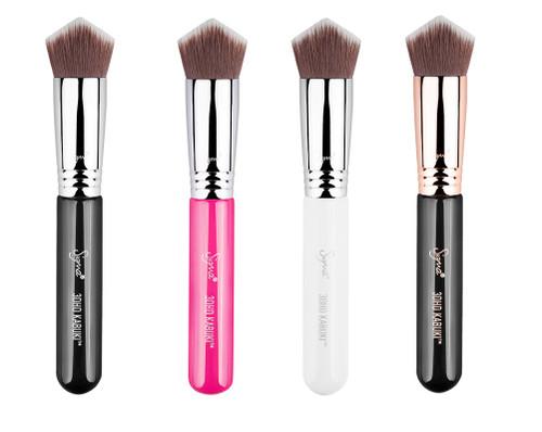 Sigma 3DHD® Kabuki Brush, 3DK