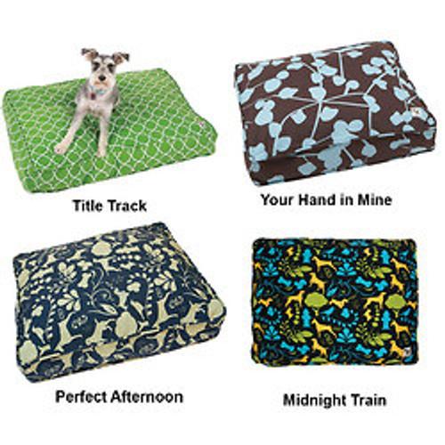 Molly Mutt Dog Duvet, Medium/Large