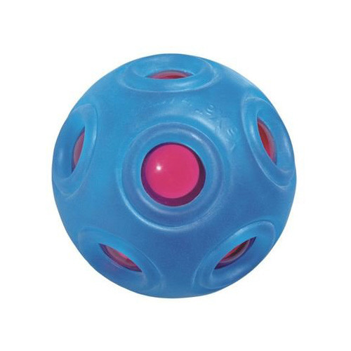 ActivePeople XaXa Ball Set