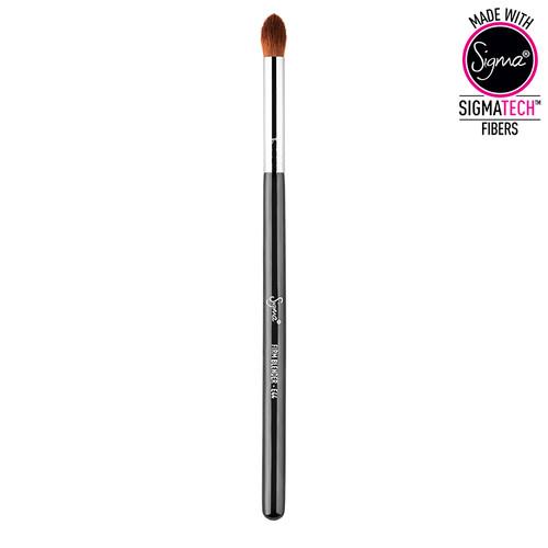 Sigma Beauty E44, Firm Blender