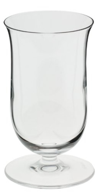Riedel Vinum Single Malt Whiskey Glasses