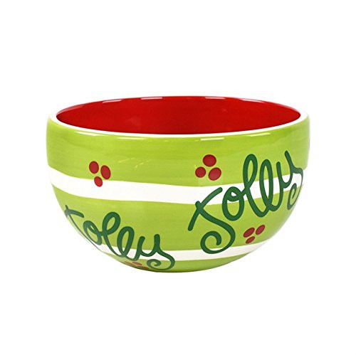 Festoon Small Bowl