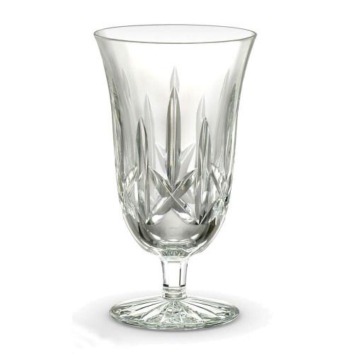 Ballyshannon Iced Beverage Glass