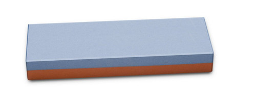 Wusthof 1000/3000-Grit Whetstone Sharpener