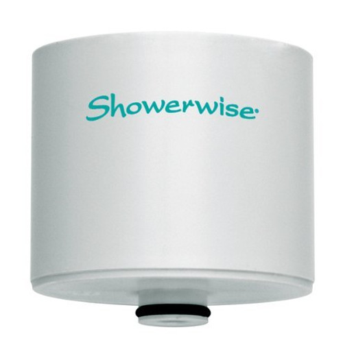 Showerwise - Deluxe Replacement Cartridge