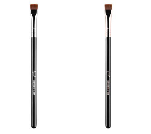 Sigma Flat Definer Brush, E15