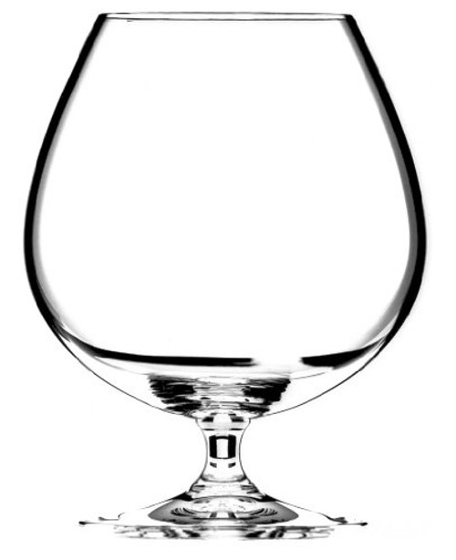 Riedel Vinum Cognac / Brandy Glass