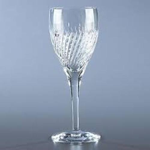 Carina Stemware Red Wine Glass