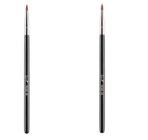 Sigma Eye Liner Brush, E05