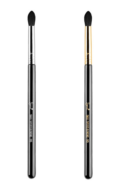 Sigma Small Tapered Blending Brush, E45