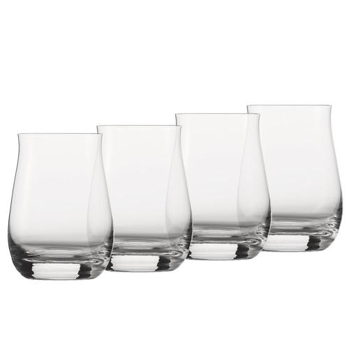 Spiegelau - Special Glasses Whisky Single Barrel Bourbon, Set of 4