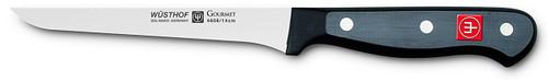 Wusthof Gourmet 5-Inch Boning Knife
