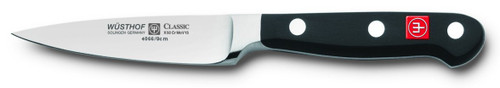 Wusthof Classic 3.5 in. Paring Knife