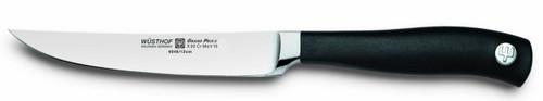 Wusthof Grand Prix II 4-1/2-Inch Steak Knife