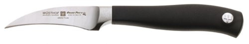 Wusthof Grand Prix II 2-3/4-Inch Peeling Knife