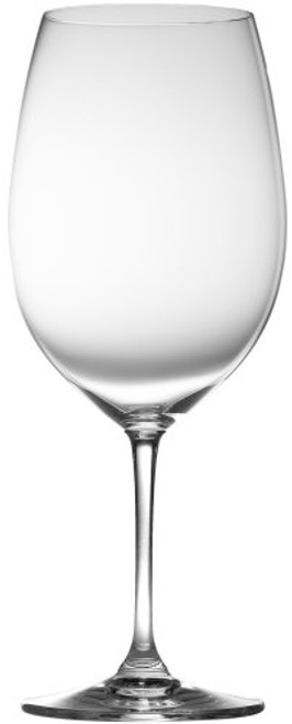 Riedel Vinum XL Cabernet Glass