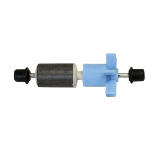 Magnet Impeller Assembly for Whisper 40