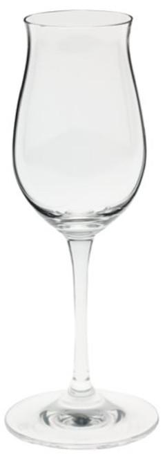 Riedel Vinum Cognac Hennessy Glasses