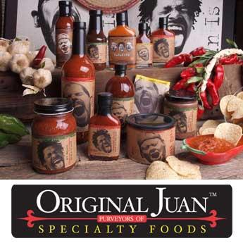 Shop Original Juan