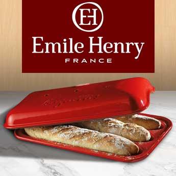 Shop Emile Henry