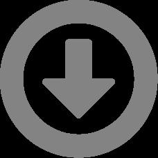 download-symbol.png