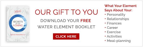 free-gift-water-banner.jpg