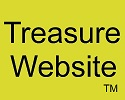 treasure-website-250-px-x-100-px-logo-for-big-commerce-website.jpg