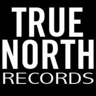 True North Records