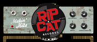Ripcat Records