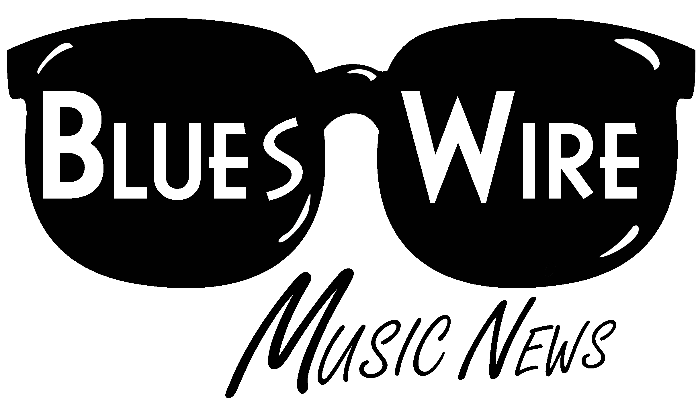 2017-blues-wire-music-news-b-w.png