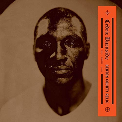 cedric-burnside2.jpg