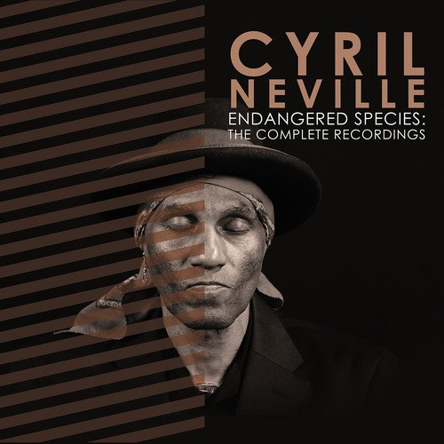 cyril-neville-5-cd-set.jpg