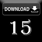 track-15-2-orig.jpg