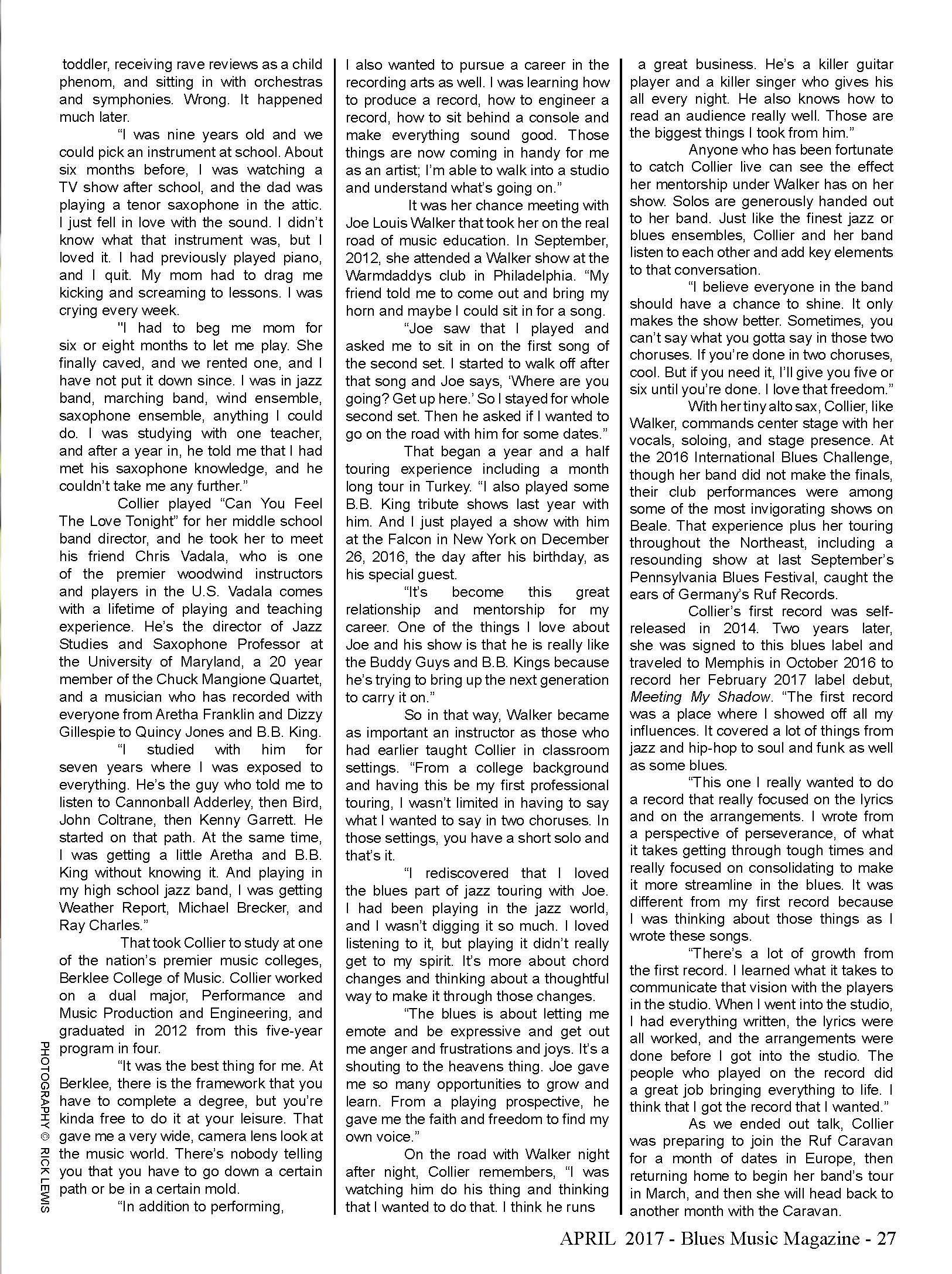 vanessa-page-2.jpg