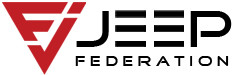 JEEPFEDERATION