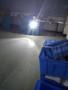 High Power LED Fog Light Bulbs for 2010-2019 Jeep Wrangler JK / JL