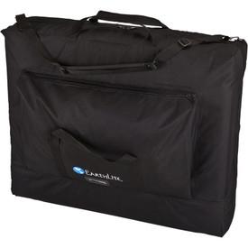 EarthLite Basic Carrying Case