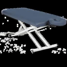 Custom Craftworks Classic Pro Basic Electric Lift Massage Table