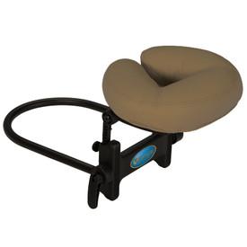 EarthLite Home Massage Kit - open