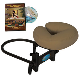 EarthLite Home Massage Kit