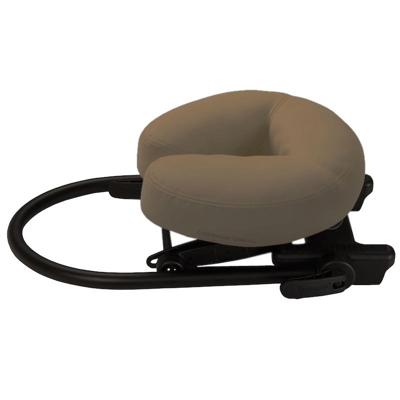 EarthLite Home Massage Kit - folded